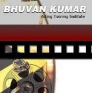 Bhuvankumaractingtrainingstudio photo
