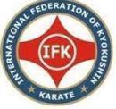 Indian Karate Do Kyo Kushin Kai photo