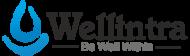 Wellintra photo