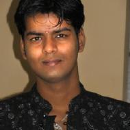 Nitin Jaiswal photo