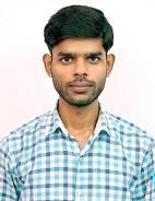 Vinod Mishra photo