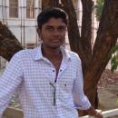Sai Kiran  Raj photo