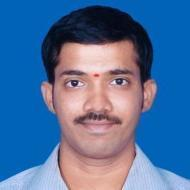 Prabhu Mc photo