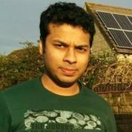 Mayank Jain photo