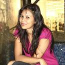 Rashmita T. photo