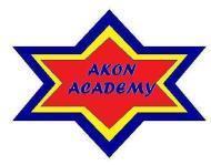 Akon Academy  photo