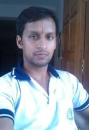Ayush Sengar photo