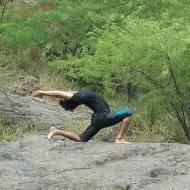 Satyarth Yoga photo