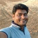 Dinesh Barwadia photo