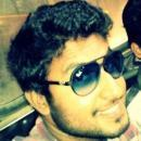 Arunjith C photo