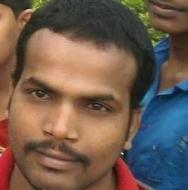 Kishore S. photo