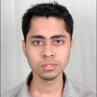 Shyam Sunder Goswami photo