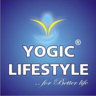 Yogiclifestyle photo