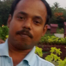 Siva Kumar photo