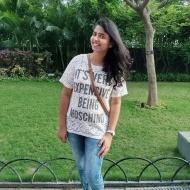 Reshma S. photo