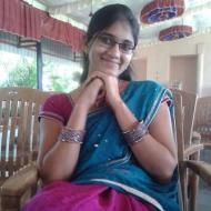 Ramya J. photo