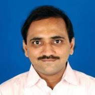 Ajay Vishwanath photo