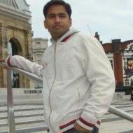 Ravikant Verma photo