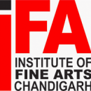 Institute Of Fine Arts Ifa photo