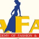 Academy of Fashion And Art picture