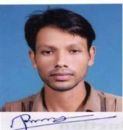 Rajesh B. photo