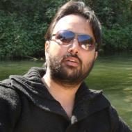 Amninder Singh photo