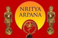 Nrityaaparna photo