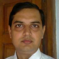 Arnab Ghosh photo