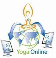Yoga On Call Yoga institute in Gurgaon