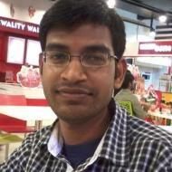 Rajeev Prasad photo