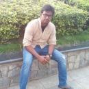 Saikrishna Avl photo
