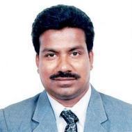Venkatasubramanian Swaminathan photo
