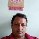 Chandra Shekhar Sharma photo