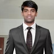 Amol Patil photo