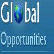 Global Opportunities Pvt.ltd photo