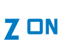 Zion Fitness photo