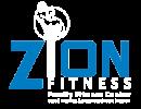 Zion Fitness photo