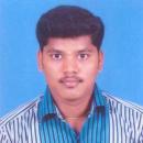 Dhineshkumar Chidambaram photo