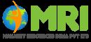 Maharet Resources India Pvt.ltd photo