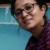 Sona Bhattacharjee photo