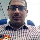 Hariprasad Rallapalli photo