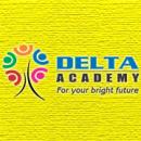 Delta Academy photo