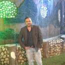 Dhananjai Srivastava photo