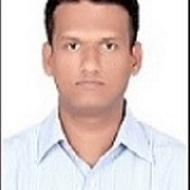 Rahul Sonawane photo