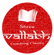 Shree Vallabh Coaching Classes photo