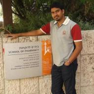 Dr.kishore Ravada photo