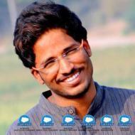 B Santosh Rao photo