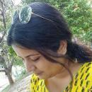 Riya B. photo