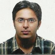 Bhushan Gopalani photo