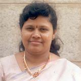 Radhika T. photo